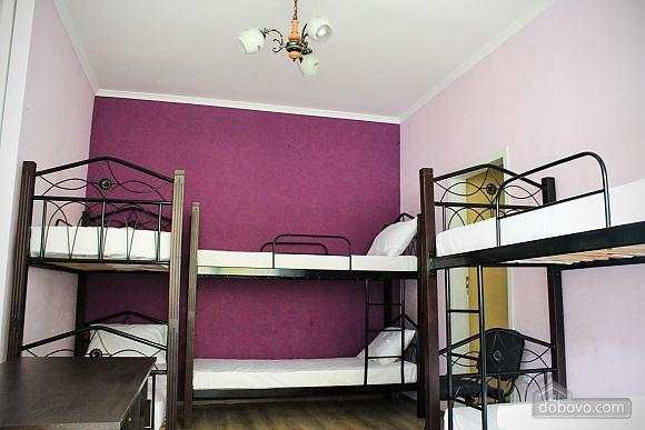Hostel Mykhailivskyi, Studio (52487), 001