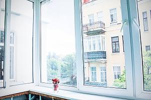 Hostel Mykhailivskyi, Studio, 004