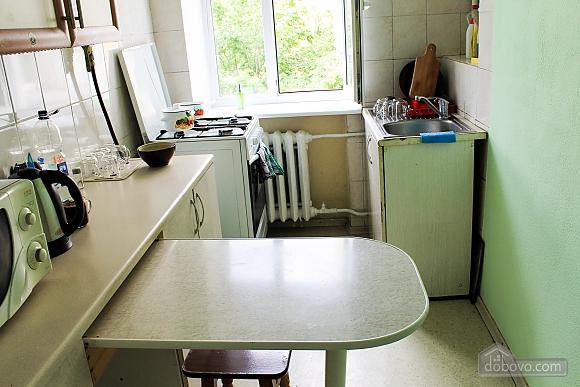 Hostel Mykhailivskyi, Studio (52487), 006
