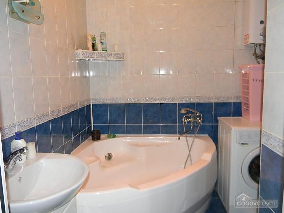Apartment in Lviv, Monolocale (55935), 002