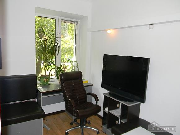 Apartment in Lviv, Monolocale (55935), 003