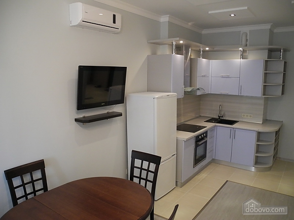New apartment in Arkadia near the sea, One Bedroom (65232), 003