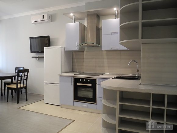 New apartment in Arkadia near the sea, One Bedroom (65232), 004