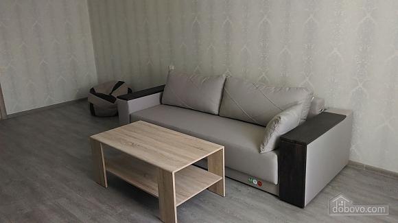 Квартира у моря в Аркадії ЖК Аркадія Хіллс, 3-кімнатна (51104), 004