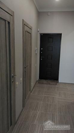 Квартира у моря в Аркадії ЖК Аркадія Хіллс, 3-кімнатна (51104), 005