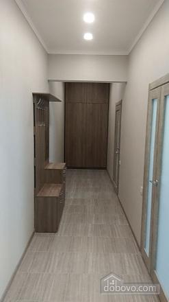 Квартира у моря в Аркадії ЖК Аркадія Хіллс, 3-кімнатна (51104), 006