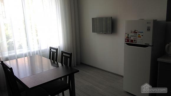 Квартира у моря в Аркадії ЖК Аркадія Хіллс, 3-кімнатна (51104), 008