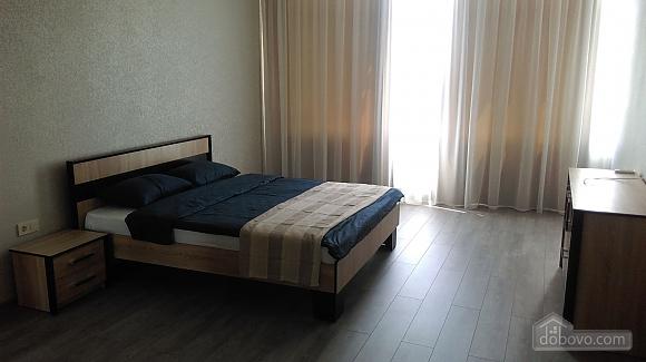 Квартира у моря в Аркадії ЖК Аркадія Хіллс, 3-кімнатна (51104), 009