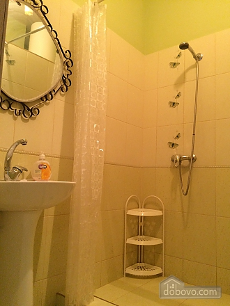 Квартира у приватному будинку, 1-кімнатна (54204), 004