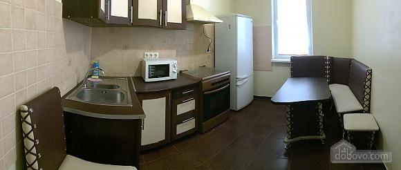Квартира у приватному будинку, 1-кімнатна (54204), 003