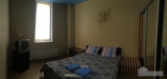 Квартира у приватному будинку, 1-кімнатна (54204), 002