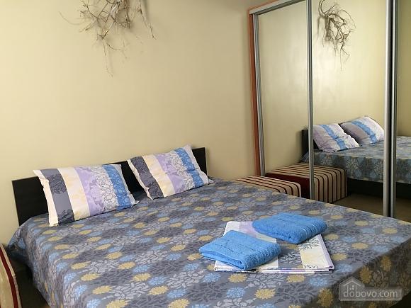 Квартира у приватному будинку, 1-кімнатна (54204), 001