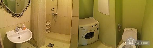 Квартира у приватному будинку, 1-кімнатна (54204), 005