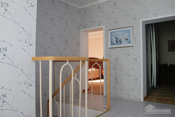 House with a terrace, Two Bedroom (32386), 019