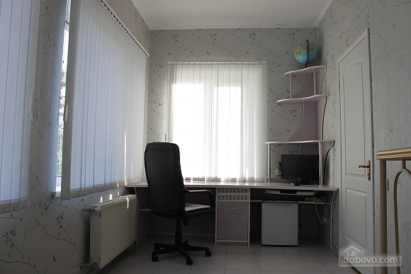 House with a terrace, Two Bedroom (32386), 020
