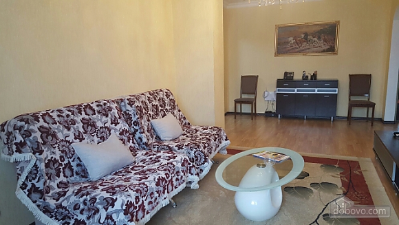 Cozy apartment in Astana, Two Bedroom (63480), 003