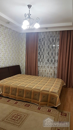 Cozy apartment in Astana, Two Bedroom (63480), 009