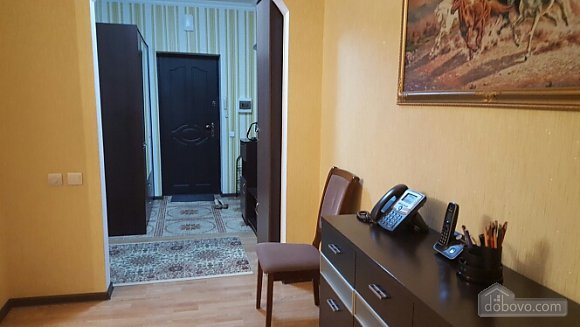 Cozy apartment in Astana, Two Bedroom (63480), 011