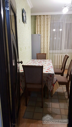 Cozy apartment in Astana, Two Bedroom (63480), 013