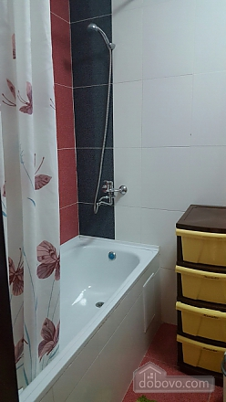 Cozy apartment in Astana, Two Bedroom (63480), 015