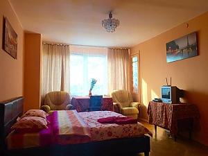 Центр Гулливер Бессарабский рынок Дворец Спорта Арена, 1-комнатная, 001