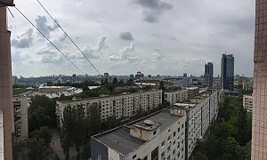 Center Gulliver Bessarabskyi market, Monolocale, 008