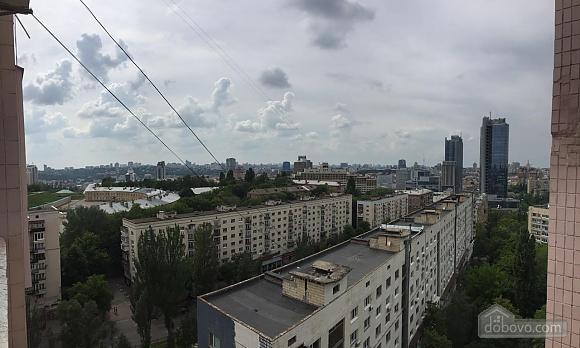 Center Gulliver Bessarabskyi market, Monolocale (13160), 008