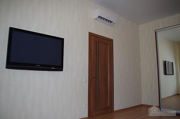10 Zhemchuzhina, Studio (65894), 007