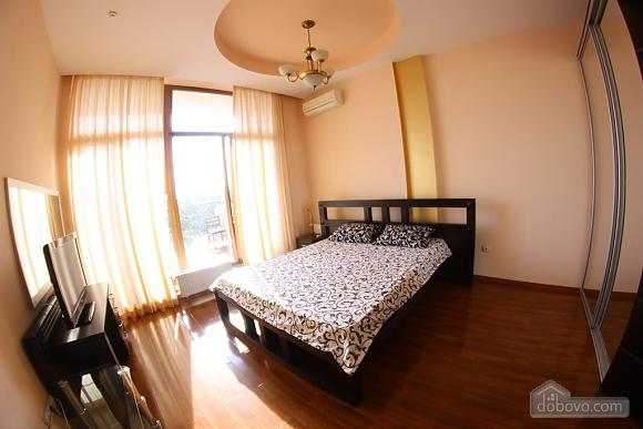 Arkadia Palace, One Bedroom (92072), 001