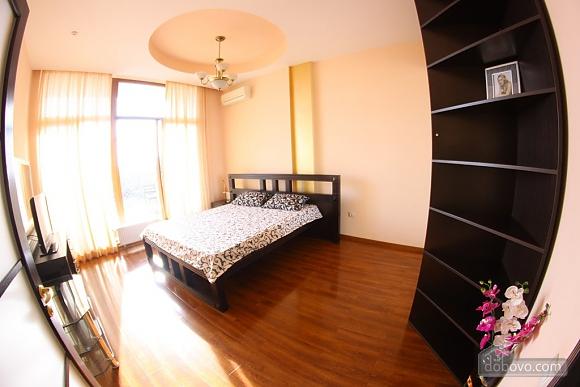 Arkadia Palace, One Bedroom (92072), 002