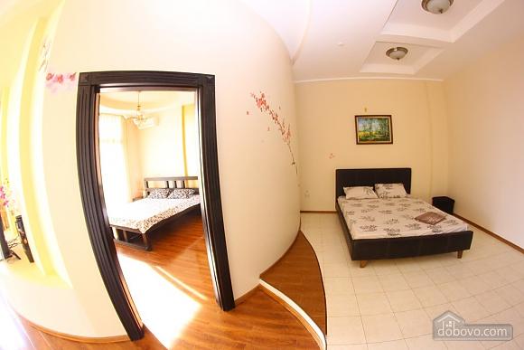 Arkadia Palace, One Bedroom (92072), 004