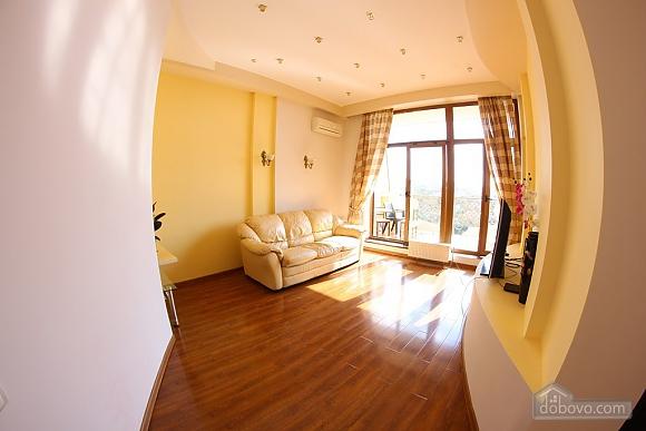 Arkadia Palace, One Bedroom (92072), 005