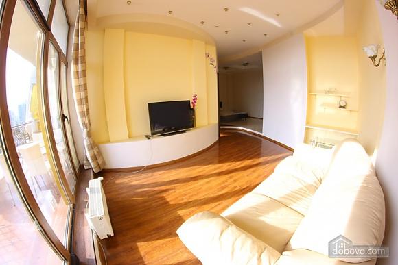 Arkadia Palace, One Bedroom (92072), 006