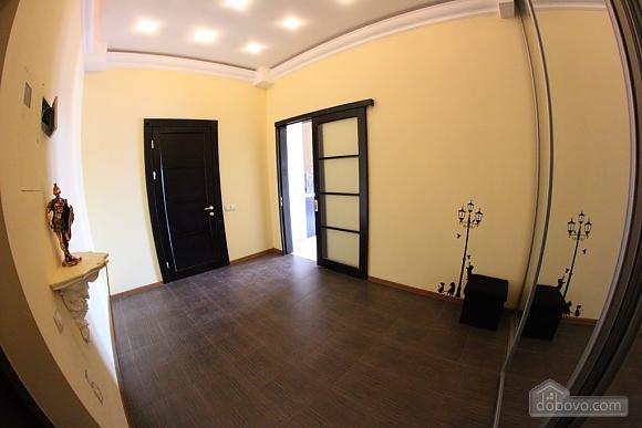 Arkadia Palace, Zweizimmerwohnung (92072), 008