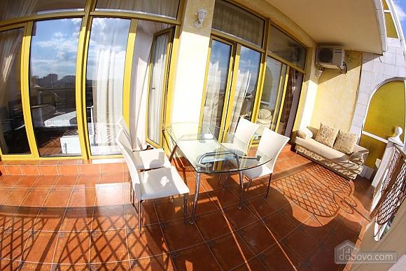 Arkadia Palace, One Bedroom (92072), 012