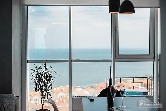 Stylish studio with amazing view, Studio (64261), 012