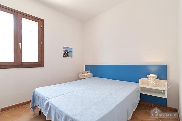 Maison de la mer, Two Bedroom (58596), 005