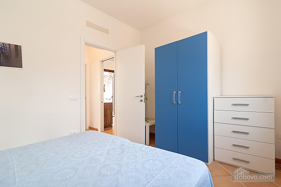 Maison de la mer, Two Bedroom (58596), 008