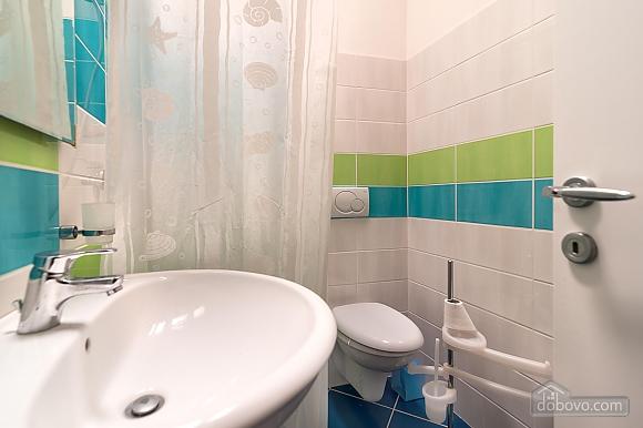 Maison de la mer, Two Bedroom (58596), 009