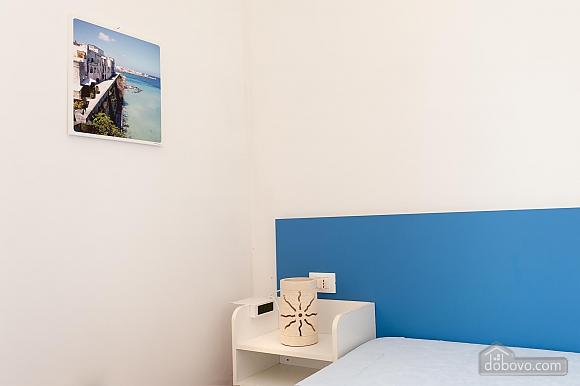 Maison de la mer, Two Bedroom (58596), 010