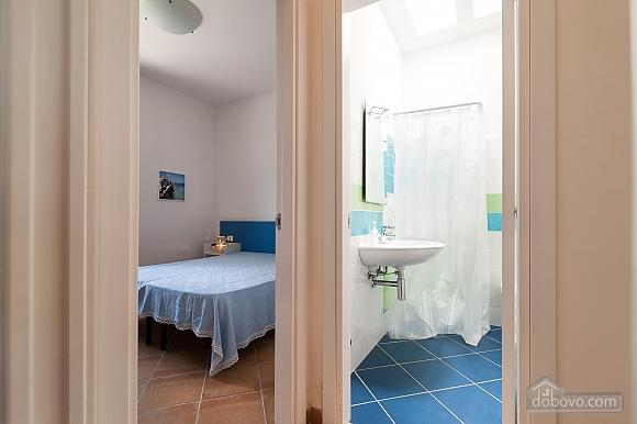 Maison de la mer, Two Bedroom (58596), 012