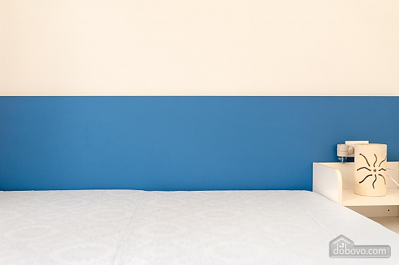Maison de la mer, Two Bedroom (58596), 013