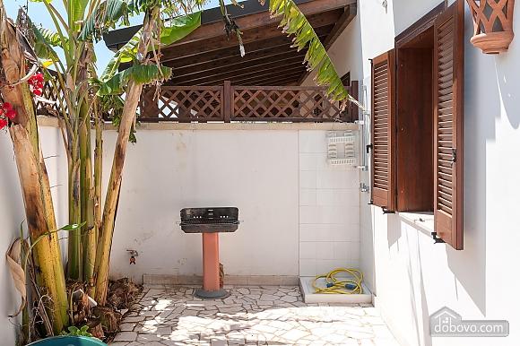 Maison de la mer, Two Bedroom (58596), 016