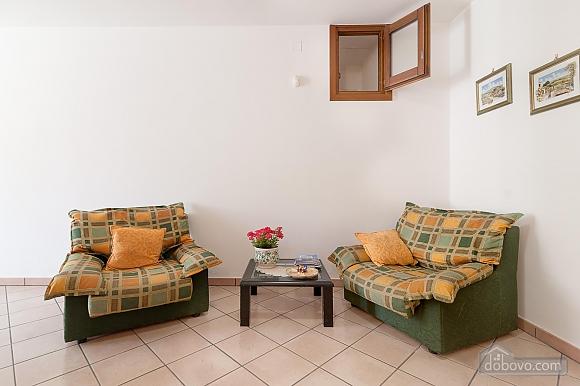 Великий будинок Амаріне, 3-кімнатна (24332), 012