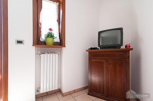 Великий будинок Амаріне, 3-кімнатна (24332), 022