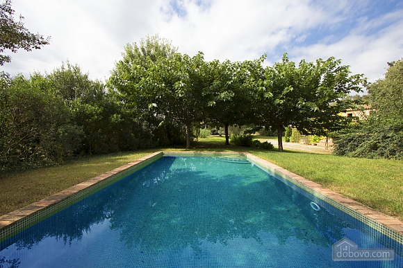 Villa Espinada Espinavessa, Four Bedroom (12418), 002
