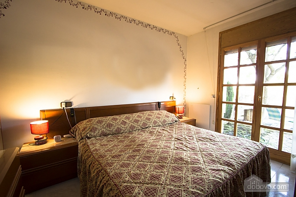 Lluis Castellet, Fünfzimmerwohnung (52628), 016