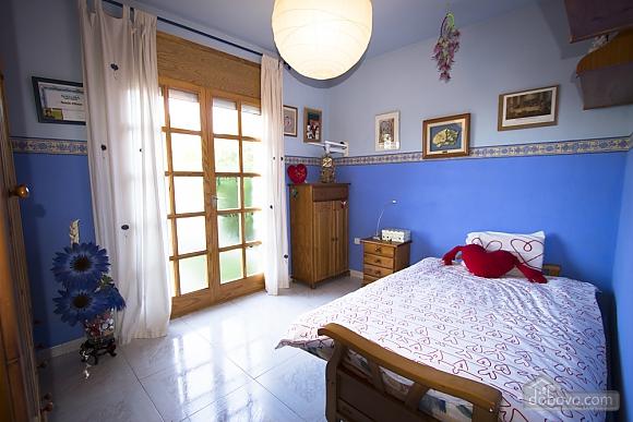 Lluis Castellet, Fünfzimmerwohnung (52628), 017