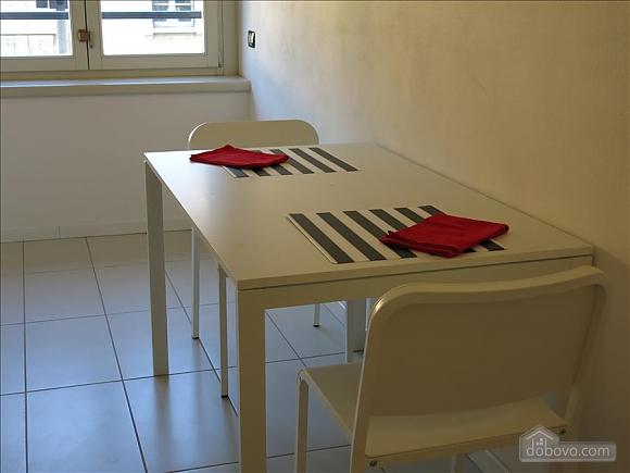 Cozy apartment, Two Bedroom (50156), 001