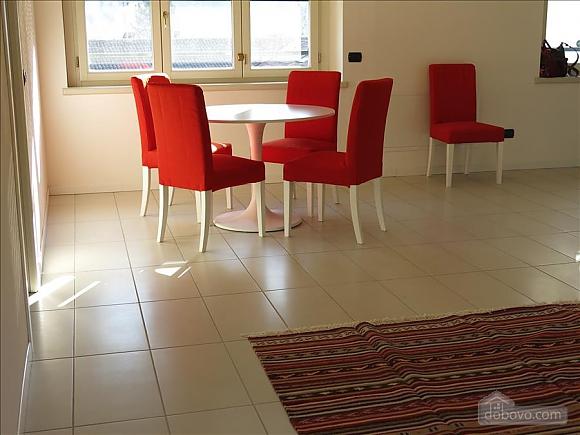Cozy apartment, Two Bedroom (50156), 003